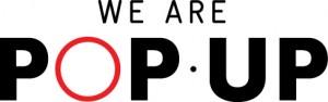 POP_Logos_DelphinePerrot
