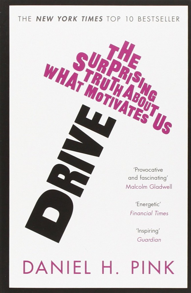 Drive_DanPink