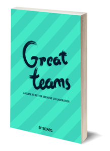 greatteams3d